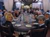 191207 Diner du CTVS-026