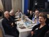 191207 Diner du CTVS-027