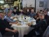191207 Diner du CTVS-028