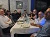 191207 Diner du CTVS-029
