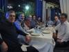 191207 Diner du CTVS-030