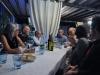 191207 Diner du CTVS-040