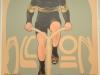 150530-affiche-alcyon
