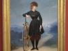 150530-blanche-d-antigny-1869-par-henri-de-l-etang