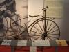 150530-velocipede-de-type-micheaux-1870