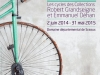 zoom-expo-a-bicyclette