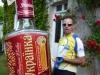 150515-pause-vodka-a-semblancay-003