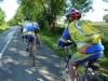 150516-sur-la-route-014