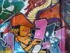 150517-gaffiti-001