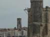 150517-port-de-la-rochelle-006