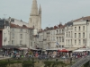 150517-port-de-la-rochelle-007