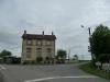 140508-en-route-pour-anglure-004