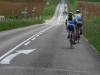 140509-en-route-pour-saudron-003