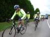 140509-en-route-pour-wassy-013
