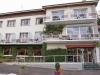140509-mereville-hotel