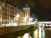 140510-strasbourg-by-night