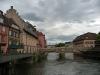 140510-strasbourg-la-petite-france-001