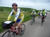 140510-sur-la-route-du-donon-003
