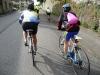 140510-sur-la-route-du-donon-005
