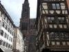 140511-qq-pas-dans-strasbourg-001