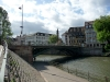 140511-qq-pas-dans-strasbourg-008