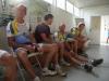 110924 Rallye club au Clos St Marcel