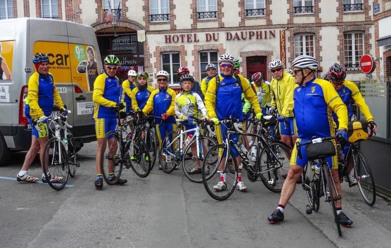 190609 Sceaux Mont St-Michel-007