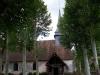 190608 Sceaux Mont St-Michel-006