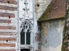 190608 Sceaux Mont St-Michel-008