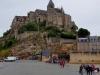 190610 Sceaux Mont St-Michel-004