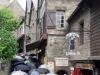 190610 Sceaux Mont St-Michel-008