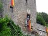 190610 Sceaux Mont St-Michel-014