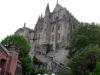190610 Sceaux Mont St-Michel-023