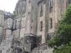 190610 Sceaux Mont St-Michel-025
