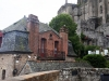 190610 Sceaux Mont St-Michel-028