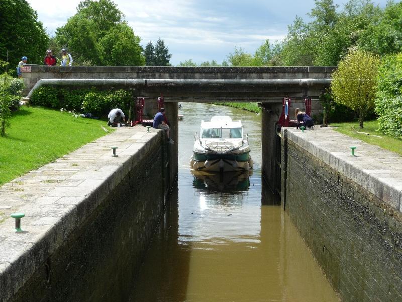 120517-03-le-long-du-canal-2