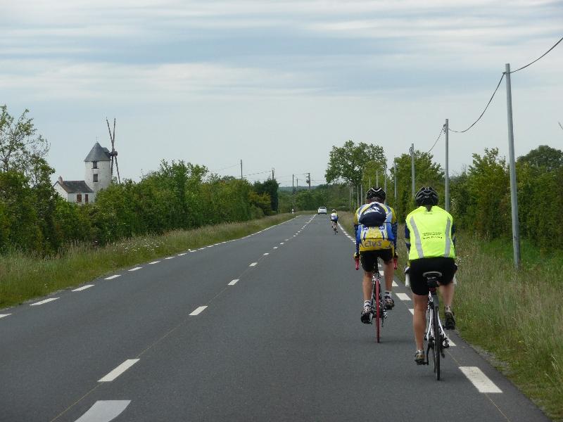 120517-05-en-route-vers-st-clair-02