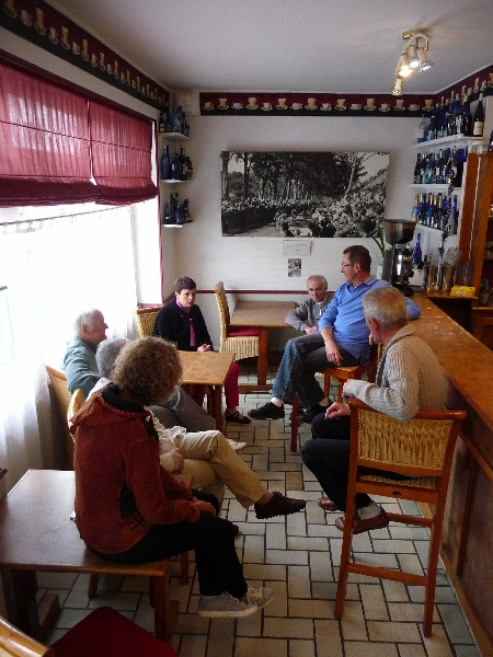 120519-13-soiree-pot-au-feu-breton-0