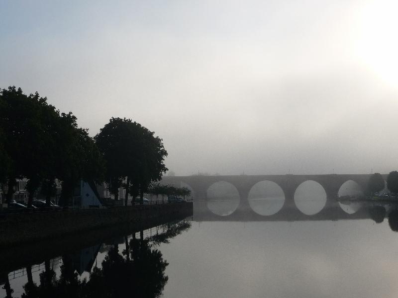 120520-01-depart-dans-la-brume-de-chateaulin-3