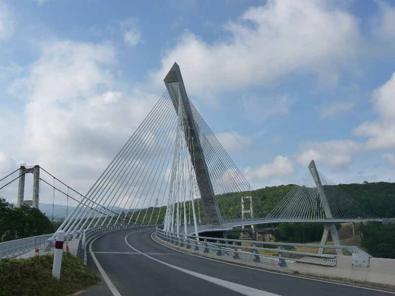 120520-04-pont-de-terenez-3