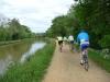 120517-03-le-long-du-canal-1