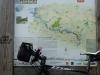120517-05-en-route-vers-st-clair-00