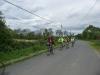 120517-05-en-route-vers-st-clair-03