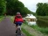 120518-03-le-long-du-canal-2