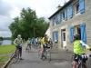 120518-03-le-long-du-canal-4