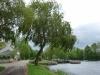 120518-05-direction-josselin-1