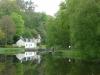 120519-07-retour-sur-le-canal-04