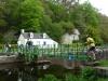 120519-07-retour-sur-le-canal-05