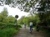 120519-07-retour-sur-le-canal-08