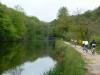 120519-07-retour-sur-le-canal-09